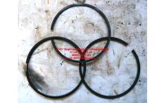 Кольцо поршневое H фото Барнаул