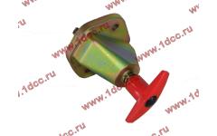 Выключатель массы H2/H3 фото Барнаул