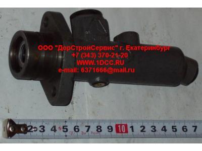 ГЦС (главный цилиндр сцепления) без бачка H2/H3 HOWO (ХОВО) WG9719230015 фото 1 Барнаул