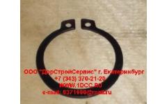 Кольцо стопорное d- 32 фото Барнаул