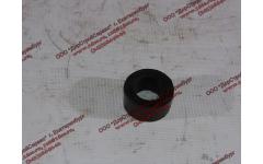 Втулка амортизатора основного верхняя малая H фото Барнаул