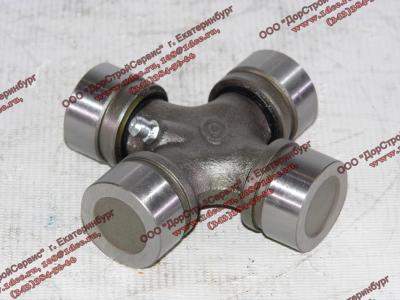 Крестовина D-30 L-86 кардана привода НШ H2/H3 HOWO (ХОВО) QDZ33205-8604056 фото 1 Барнаул