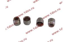 Колпачок маслосъемный ДВС YC6108/YC6B125 фото Барнаул