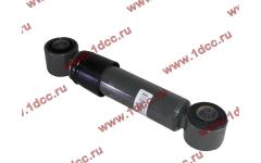 Амортизатор кабины поперечный H2/H3 фото Барнаул