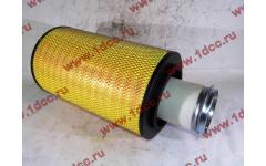 Фильтр воздушный KW2337 фото Барнаул