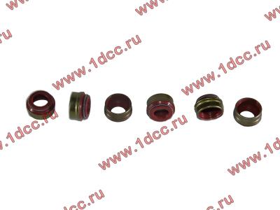 Колпачок маслосъемный d-11 H2 HOWO (ХОВО) 61560040032 фото 1 Барнаул