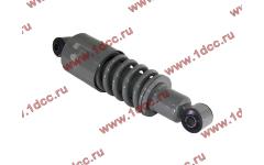 Амортизатор кабины (не регулируемый) задний H2/H3/SH фото Барнаул
