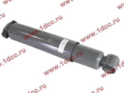 Амортизатор первой оси 6х4, 8х4 H2/H3/SH HOWO (ХОВО) WG9114680004 фото 1 Барнаул
