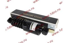 Амортизатор кабины передний H2/H3 CREATEK фото Барнаул