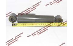 Амортизатор кабины тягача передний (маленький, 25 см) H2/H3 фото Барнаул
