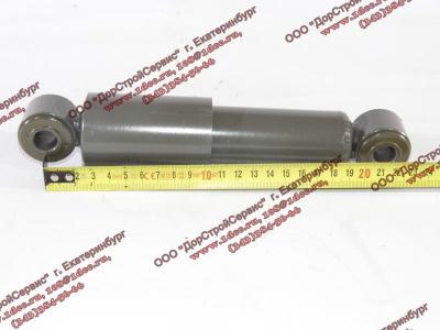 Амортизатор кабины тягача передний (маленький, 25 см) H2/H3 HOWO (ХОВО) AZ1642430091 фото 1 Барнаул