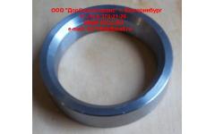 Кольцо задней ступицы металлическое под сальники F/SH F3000 фото Барнаул