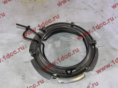 Кольцо упорное корзины сцепления d-430 H HOWO (ХОВО) WG9725160065 фото 1 Барнаул