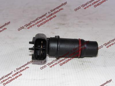 Датчик положения (оборотов) коленвала DF DONG FENG (ДОНГ ФЕНГ) 4921686 для самосвала фото 1 Барнаул