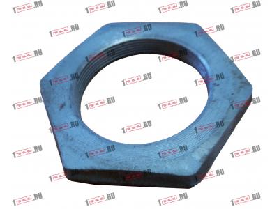 Гайка первичного вала d-45 КПП Fuller RT-11509 КПП (Коробки переключения передач) 8858 фото 1 Барнаул