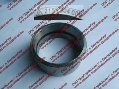 Кольцо подшипника шестерни заднего хода вторичного вала ZF КПП (Коробки переключения передач) 2159304009 фото 1 Барнаул