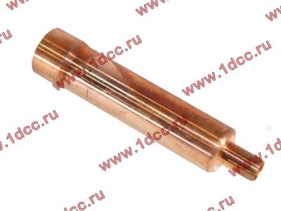 Втулка форсунки H2 HOWO (ХОВО) VG2600040099 фото 1 Барнаул