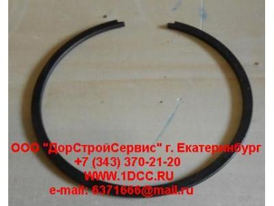 Кольцо стопорное ведомой шестерни делителя КПП Fuller RT-11509 КПП (Коробки переключения передач) 14327 фото 1 Барнаул