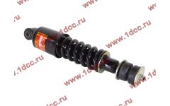 Амортизатор кабины передний SH 0/- фото Барнаул