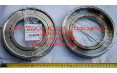 Кольцо задней ступицы металлическое под сальники AC16 H'2011 фото Барнаул
