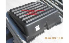 Крышка аккумулятора F фото Барнаул