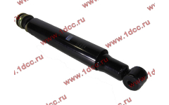 Амортизатор основной F J6 для самосвалов фото Барнаул