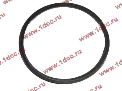 Кольцо уплотнительное выпускного коллектора H2 HOWO (ХОВО) VG260110162 фото 1 Барнаул