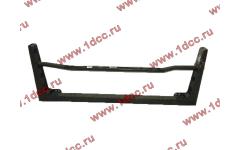 Балка защитная (основание бампера) тягач H2 фото Барнаул