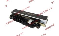 Амортизатор кабины передний SH F3000 0/- CREATEK фото Барнаул