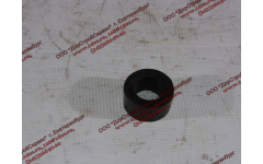 Втулка амортизатора верхняя H фото Барнаул