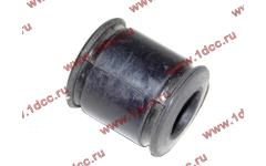 Втулка амортизатора нижняя H фото Барнаул