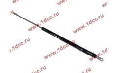 Амортизатор капота SH F3000 фото Барнаул