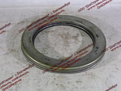 Кольцо маслосъемное задней ступицы H2/H3 HOWO (ХОВО) 199012340018 фото 1 Барнаул