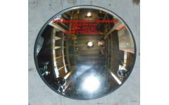 Зеркало сферическое (круглое) фото Барнаул