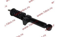 Амортизатор кабины задний F для самосвалов фото Барнаул