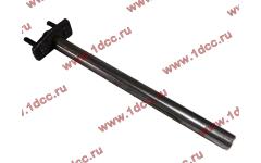 Вал вилки выключения сцепления КПП HW18709 фото Барнаул