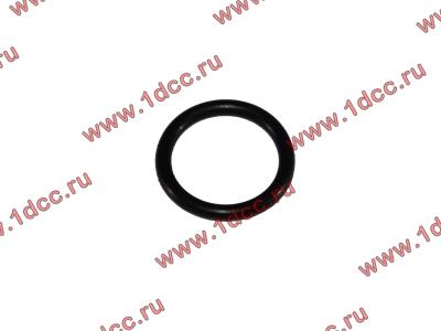 Кольцо уплотнительное форсунки резиновое H2/H3 HOWO (ХОВО) VG609070080 фото 1 Барнаул