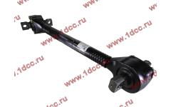 Штанга реактивная изогнутая ROSTAR H2/H3/SH фото Барнаул