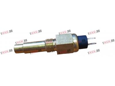 Датчик температуры охлаждающей жидкости H2 HOWO (ХОВО) VG614090067J фото 1 Барнаул
