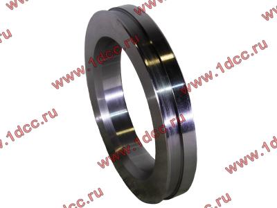 Кольцо металлическое подшипника балансира H HOWO (ХОВО) 199114520136 фото 1 Барнаул