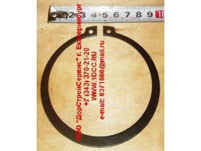 Кольцо стопорное наружнее d- H Разное  фото 1 Барнаул