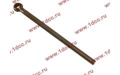 Болт натяжной генератора (средний) H2 фото Барнаул