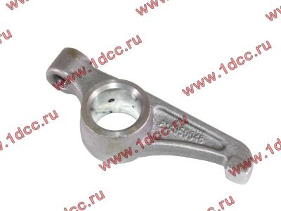 Коромысло впускного клапана H2 HOWO (ХОВО) 614050048 фото 1 Барнаул