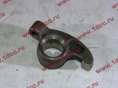 Коромысло выпускного клапана H2 HOWO (ХОВО) 614050049 фото 1 Барнаул
