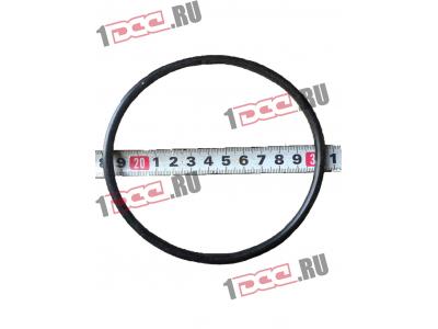 Кольцо уплотнительное кольца зад. ступицы резиновое H,DF,C,FN HOWO (ХОВО) 199012340027 фото 1 Барнаул