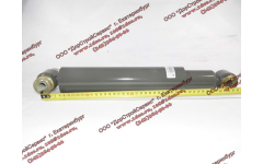 Амортизатор второй оси 8х4 H2/H3/SH фото Барнаул