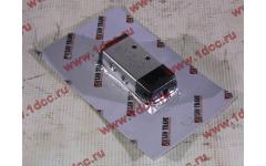 Клапан воздушный Н-образный KПП Fuller 12JS160T, 12JS200 фото Барнаул