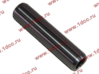 Втулка направляющая клапана d-11 H2 HOWO (ХОВО) VG2600040113 фото 1 Барнаул