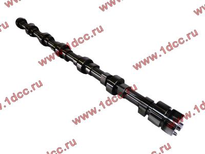 Вал распределительный кулачковый H2 HOWO (ХОВО) VG1500050096 фото 1 Барнаул