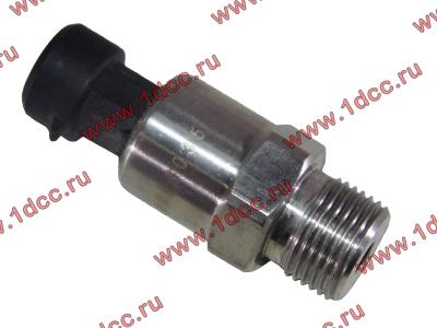 Датчик давления масла H3 HOWO (ХОВО) VG1540090035/1 фото 1 Барнаул